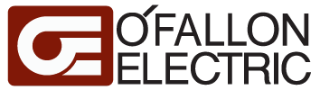 O'Fallon Electric